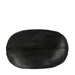 Marie Anne Women s Handbag, Milano,  black
