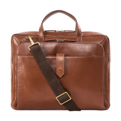 Men Leather Bags - Buy Leather Bags For Men Online at Hidesign bfb49d316bb98