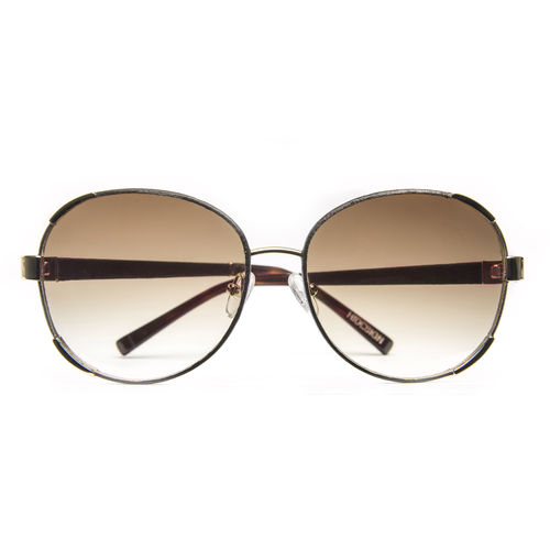 Acapulco Sunglasses,  brown