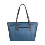Mexico Women s Handbag, Marrakech Melbourne,  midnight blue
