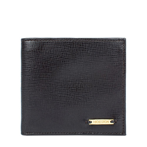 Ee 017sc Men s Wallet, Manhattan,  brown
