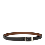 Alex Men s Belt, Reg Ranchero, 42,  black