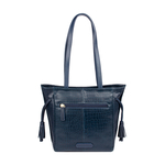 Ee Penelope 02 Women s Handbag, Florida,  midnight blue