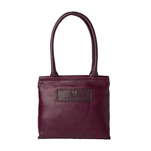 Adhara 02 Handbag, roma,  tan