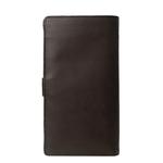 1 Men s Wallet, Ranch,  brown