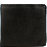 215010 Men s Wallet, Ranch,  black