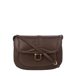 Sb Frieda 01 Crossbody,  brown
