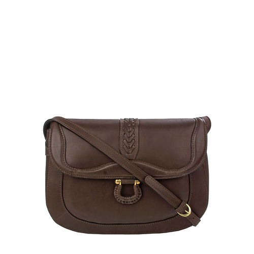 Sb Frieda 01 Women s Handbag, Escada Escada,  brown