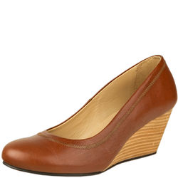 Bardot Women's shoes, 37,  tan