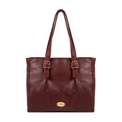 Rhubarb 02 Women's Handbag EI Sheep,  marsala