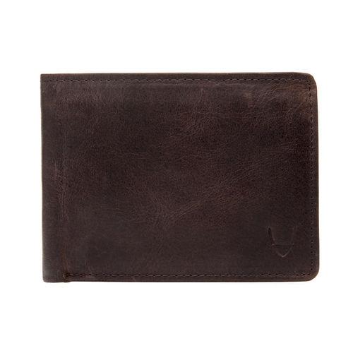 L103 Men s wallet,  brown, camel