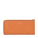 GELDA W2 (RFID) WOMEN S WALLET RANCH,  tan