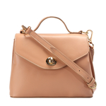 COQUETTE 02 SLING BAG MELBOURNE RANCH,  nude
