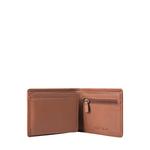 300 L103f (Rfid) Men s Wallet, Soho,  tan