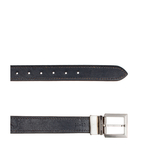 Aldo Men s Belt, Soweto, 34-36,  tan