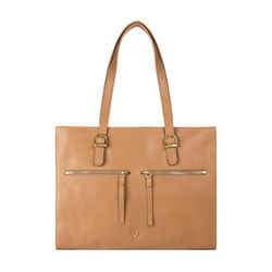 Neptune 03 Sb Women's Handbag Melbourne Ranch,  nude
