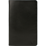 277 F031 Sb Men s Wallet Ranch,  black