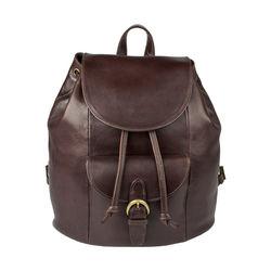 Tamarind E. I Women's Handbag, E. I. Sheep Veg,  brown