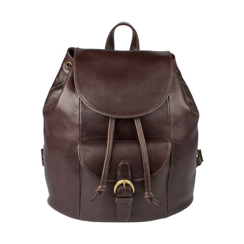 Tamarind E. I Women s Handbag, E. I. Sheep Veg,  brown