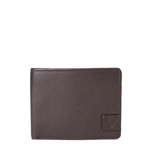 Vw001 (Rf) Men s wallet,  brown
