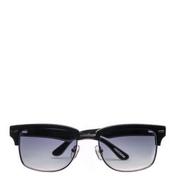 Fiji Sunglasses,  black