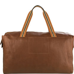 Tubman (1344) Duffel bag, regular,  tan