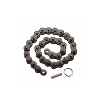 Ridgid USA Spare Chain For Chain Wrench C36