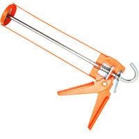 Clarke Chaulking Gun Orange