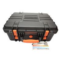 Vanguard Italy Tool Case 46F