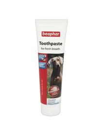 Beaphar Liver flavour Pet Toothpaste