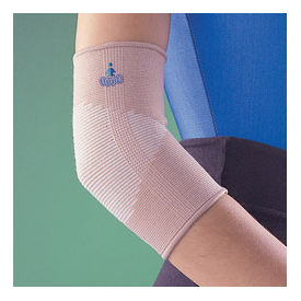 Elastic Elbow support, x-large