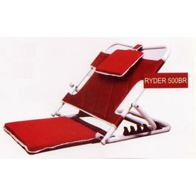 Adjustable Backrest (Ryder)