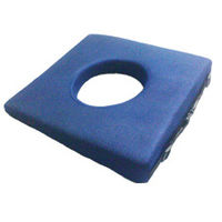 Orthopaedic seat ring(Square)