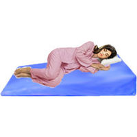 Acid Reflux Wedge mattress