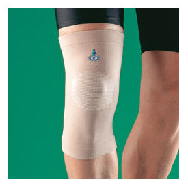 Elastic Knee Support, small