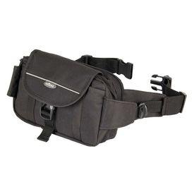 Zip Around bag