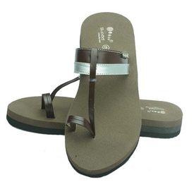 Diabetic Footwear for Women - Anita Black, 8