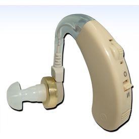 BTE Hearing aid (113A)