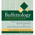 The Buffettology Collection[ Abridged, Audiobook] [ Audio CD] David Clark (Author) , Mary Buffett (Author, Reader)