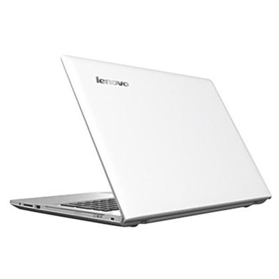 Lenovo G50 4th Gen Intel Core i3/ 8GB RAM/ 1TB HDD/ 15.6 Inches/ Win 8.1/ 2GB Graphics, (59-422410),  silver