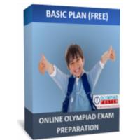 NSO IMO IEO NCO preparation - BASIC PLAN, class 1