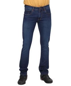JEANS,  bluedx, 40/100 cm, ss16dnm5078