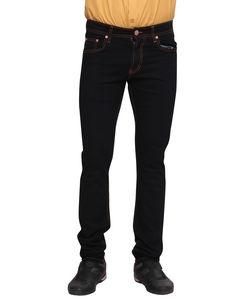 JEANS,  blackraw, 36/90 cm, s16dnm5007