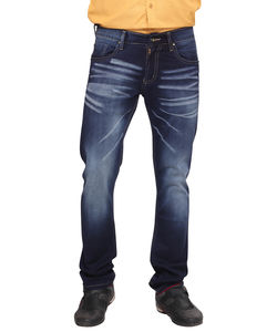 JEANS,  bluedx, 32/80 cm, ss16dnm5054