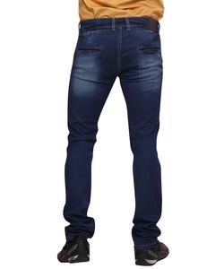 JEANS,  bluedx, 40/100 cm, w15dnm5068