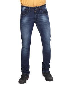JEANS,  bluestone, 36/90 cm, w15dnm5052