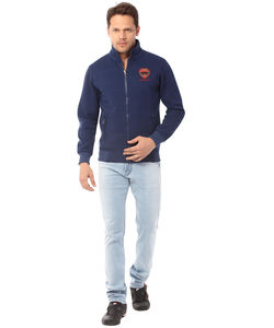 JACKET, xl/42 cm, w15 jma 8612,  navy
