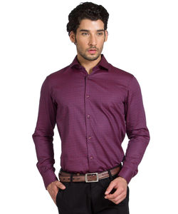 SHIRT, m/38 cm,  red, s16pls1801