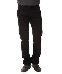 TROUSER, 32/80 cm,  black, ss16ctr4009