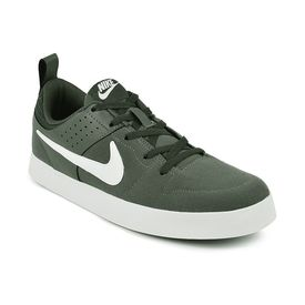 nike liteforce 3rd, cargo khaki sell, 10
